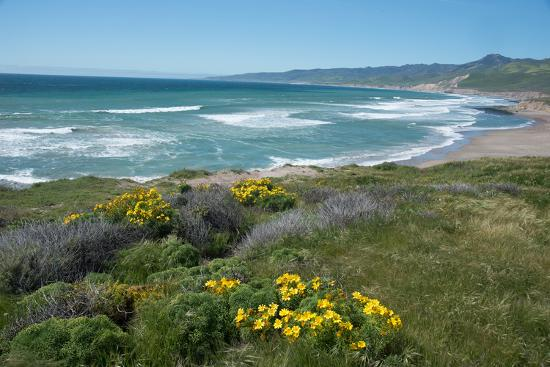 ethel-davies-view-of-jalama-beach-county-park-near-lompoc-california-united-states-of-america-north-america