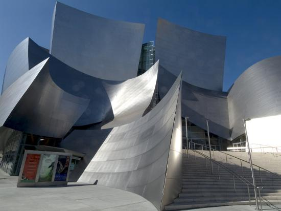 ethel-davies-walt-disney-concert-hall-part-of-los-angeles-music-center-frank-gehry-architect-los-angeles