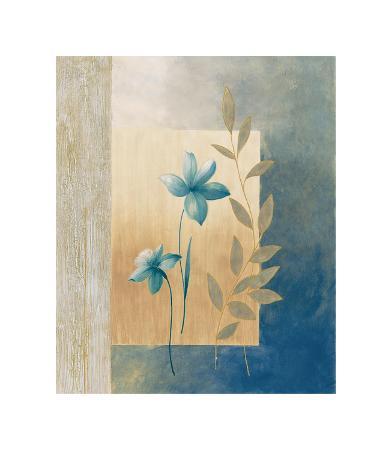 etienne-bonnard-fleurs-bleues-i