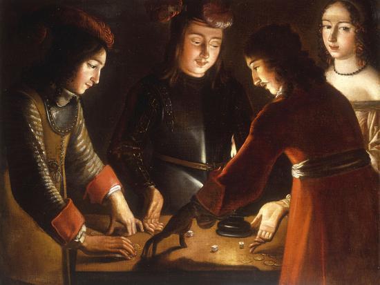 etienne-de-la-tour-the-dice-players