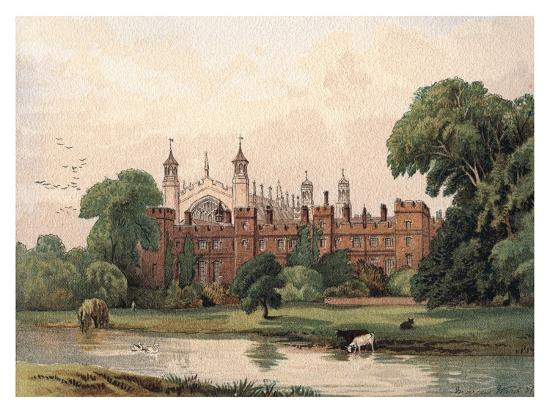 eton-college-1880