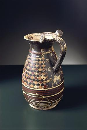 etruscan-olpe-from-veii-rome-province-italy-7th-century-b-c