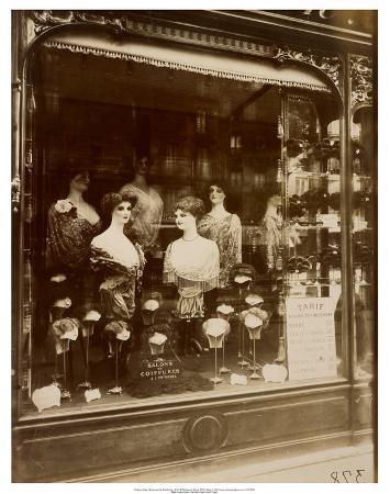 eugene-atget-boulevard-de-strasbourg-1912