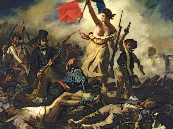 eugene-delacroix-liberty-leading-the-people-28-july-1830