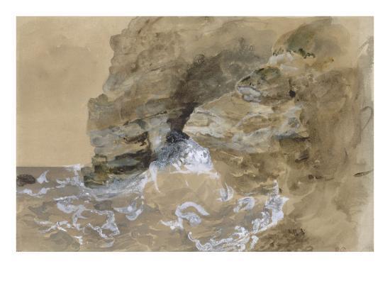 eugene-delacroix-vagues-se-brisant-contre-une-falaise-de-la-cote-normande-ou-les-falaises-d-etretat