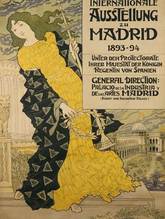 eugene-grasset-internationale-ausstellung-zu-madrid-1893