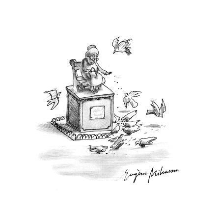 eugene-mihaesco-new-yorker-cartoon