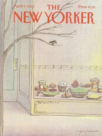 eugene-mihaesco-the-new-yorker-cover-april-9-1984
