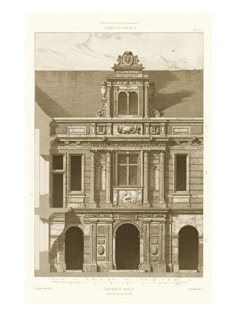 eugene-rouyer-french-architecture-i