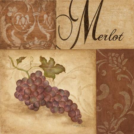 eugene-tava-merlot-grapes