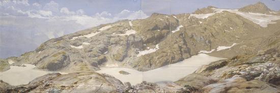 eugene-viollet-le-duc-vue-des-lacs-blancs