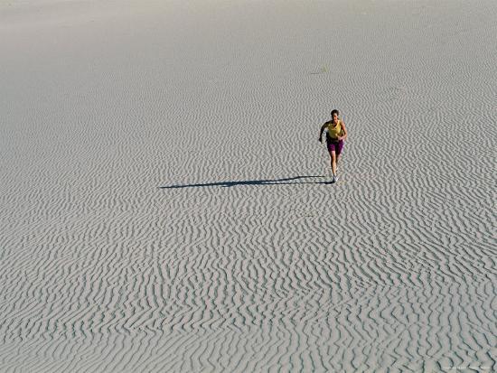 eureka-dunes-death-valley-national-monument-california-usa