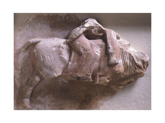 europe-on-back-of-bull-high-relief-from-metope-of-treasury-of-sicyon-in-delphi-greece