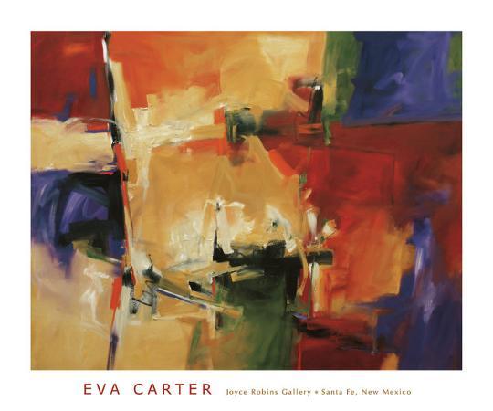 eva-carter-location-in-time