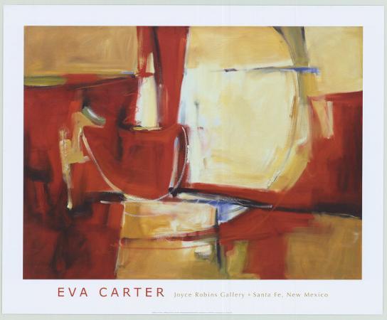 eva-carter-red-rock