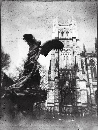 evan-morris-cohen-archangel-michael