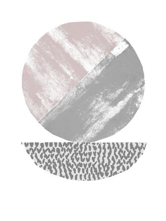 evangeline-taylor-perfect-balance