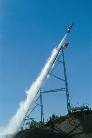 evel-knievel-s-rocket-launching