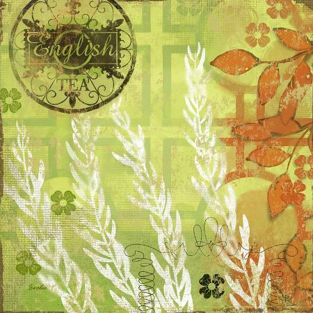evelia-designs-english-tea-garden-ii