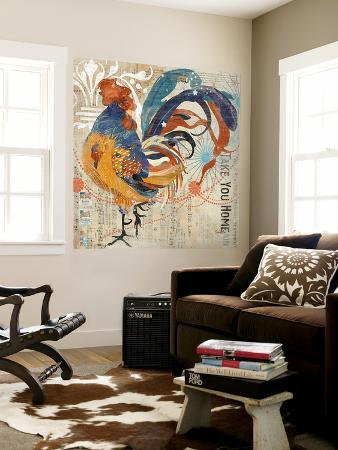 evelia-designs-rooster-flair-iv