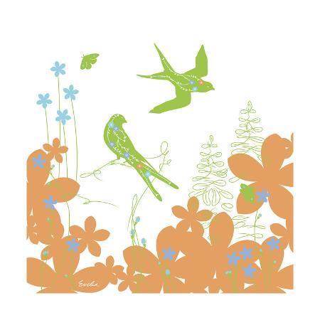 evelia-designs-spring-s-sweet-spell-ii