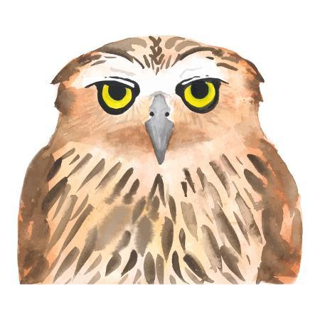 evgeniy-agarkov-owl-bird-watercolor-vector