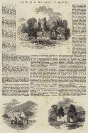 excursion-to-the-lakes-of-killarney