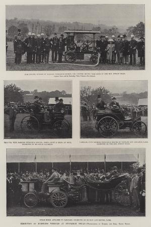 exhibition-of-horseless-vehicles-at-tunbridge-wells