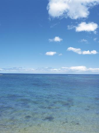expanse-of-blue-sea-water-and-sky
