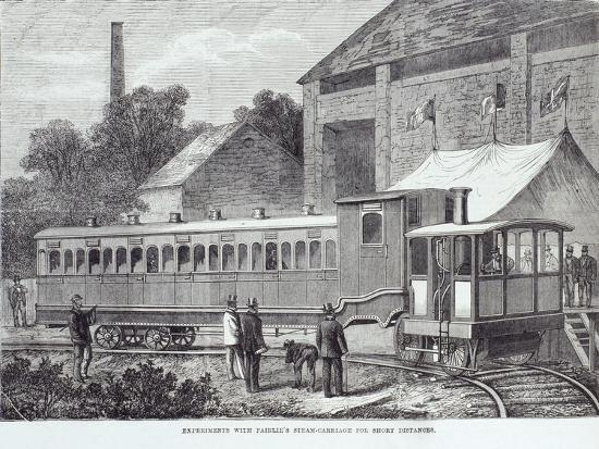 experiments-with-fairlie-s-steam-carriage-for-short-distances-august-1869