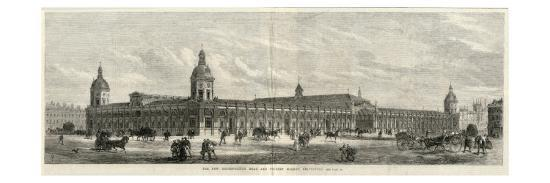 exterior-of-the-smithfield-new-metropolitan-meat-and-poultry-market-london