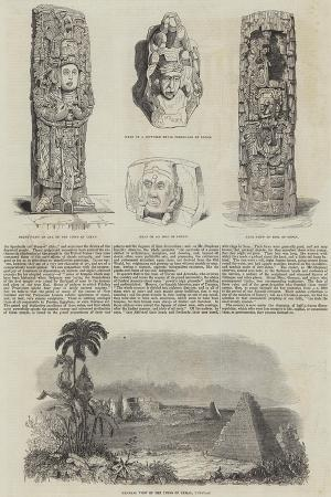 extinct-cities-of-central-america