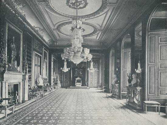 eyre-spottiswoode-the-throne-room-windsor-castle-c1899-1901