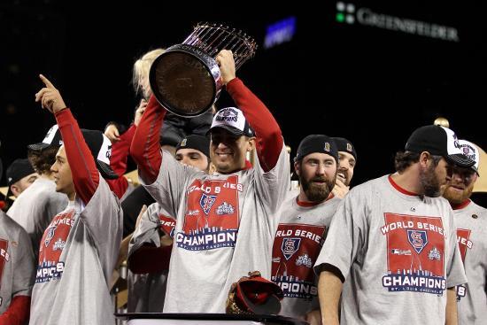 ezra-shaw-2011-world-series-game-7-rangers-v-cardinals-st-louis-mo-october-28-allen-craig