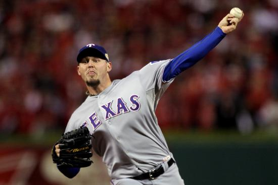 ezra-shaw-2011-world-series-game-7-rangers-v-cardinals-st-louis-mo-october-28-matt-harrison
