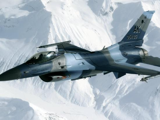 f-16-aggressor-disconnectsfrom-a-kc-10-extender-after-being-refueled