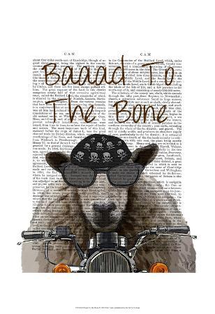 fab-funky-baaad-to-the-bone