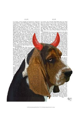 fab-funky-basset-hound-and-devil-horns
