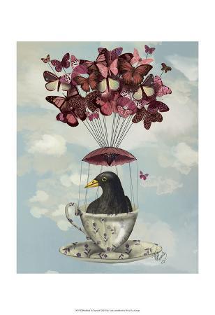 fab-funky-blackbird-in-teacup