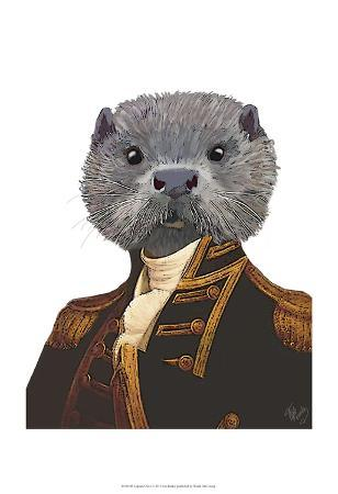 fab-funky-captain-otter