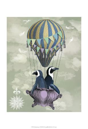 fab-funky-flying-penguins