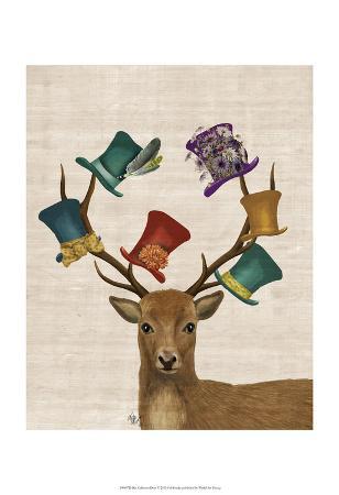 fab-funky-hat-collector-deer