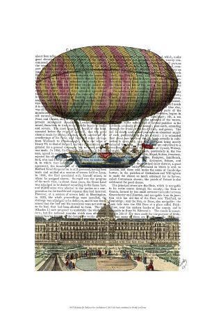 fab-funky-jardin-de-tuileries-hot-air-balloon
