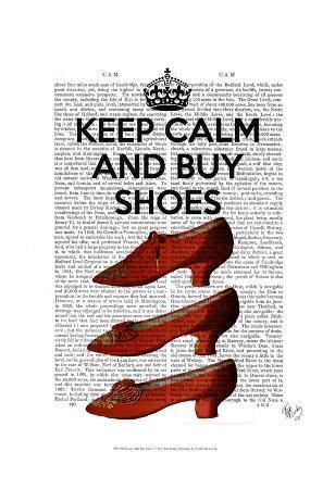 fab-funky-keep-calm-buy-shoes