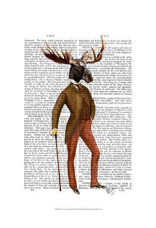 fab-funky-moose-in-suit-full
