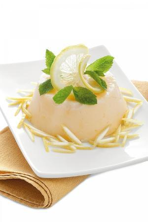 fabio-petroni-dessert-chili