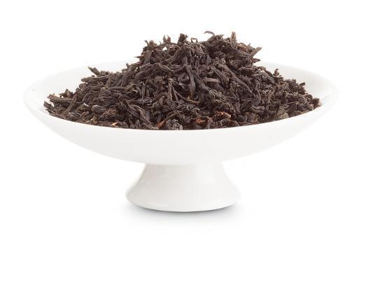 fabio-petroni-dry-tea