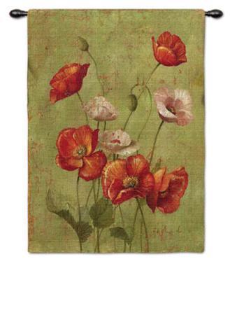 fabrice-de-villeneuve-fleurs-du-rouges