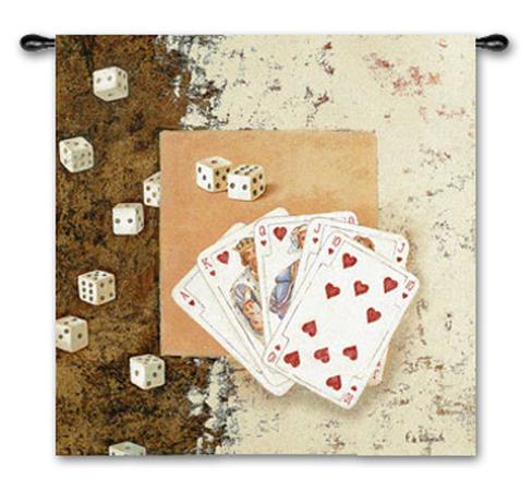 fabrice-de-villeneuve-playing-cards-and-dice