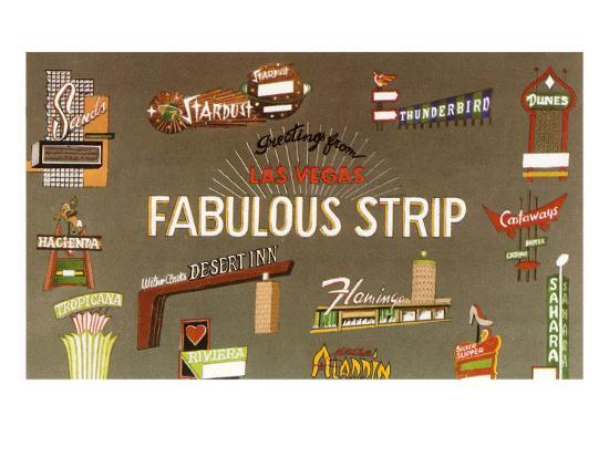 fabulous-strip-las-vegas-hotel-signs-nevada